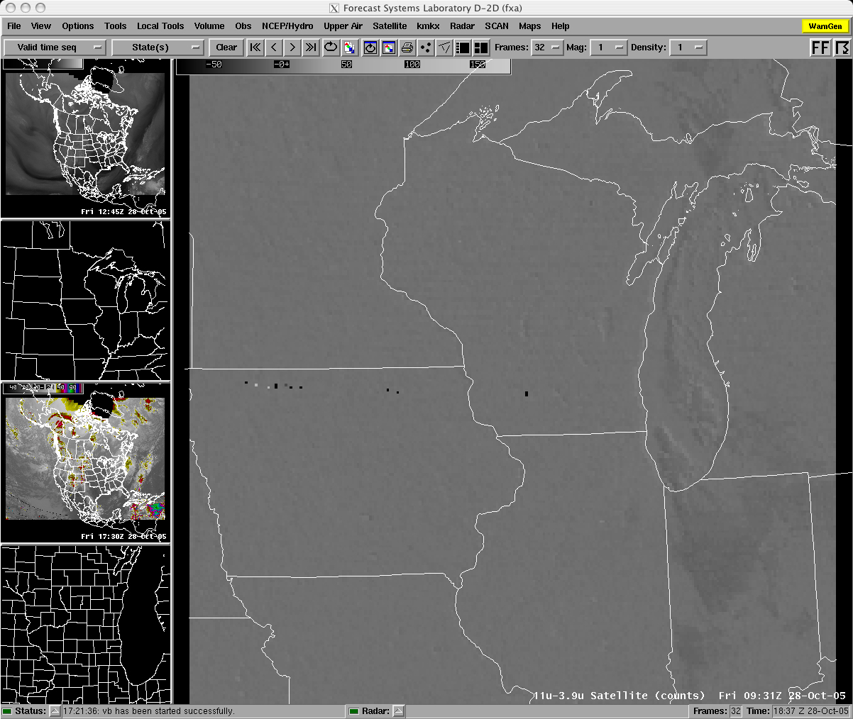 28 Oct 2005 :: River Valley Fog in Wisconsin Zoomed Map Of Ooo on map of yy, map of bb, map of ott, map of ag, map of fun, map of ww, map of hh, map of black, map of ee, map of amazon, map of ora, map of ccc, map of open, map of sol, map of ole, map of java, map of time, map of uu, map of om, map of un,