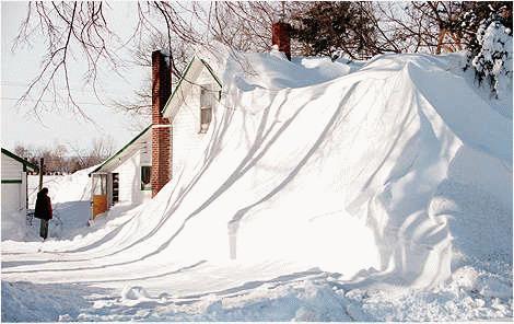 Spc Nssl Winter Weather Training Quot Satellite