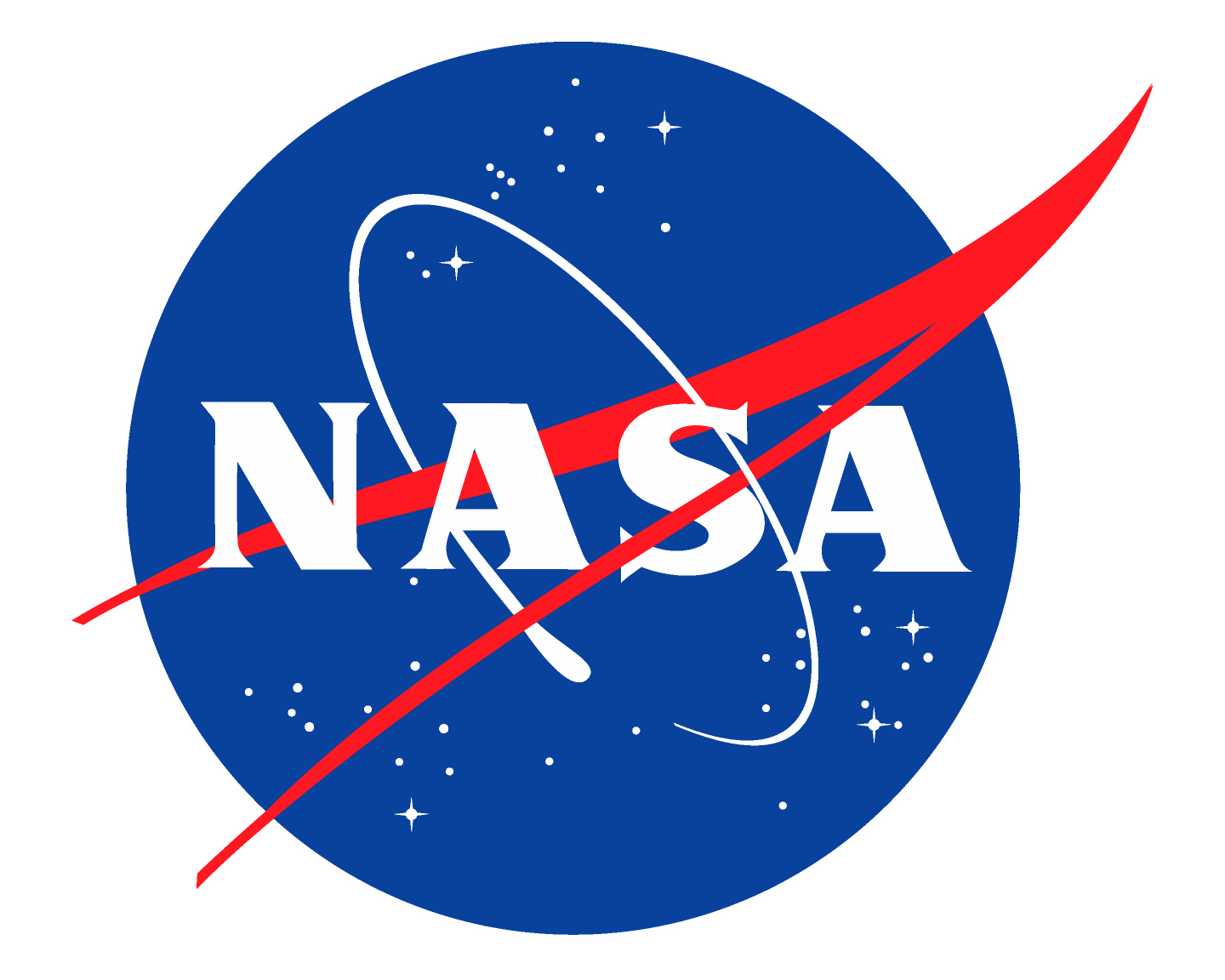 NASA Insignia Pics About Space
