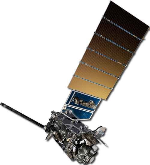 use of satelite technology for weather Learn about one such satellite which tracks weather on earth with the help of this   satellites into the earth's orbit so that they all can benefit from it being there.