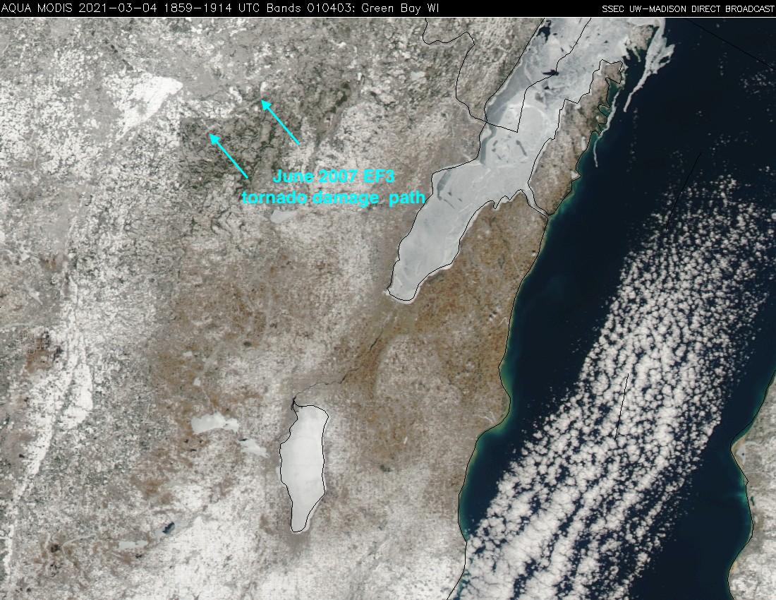 Aqua MODIS True Color RGB images [click to enlarge]