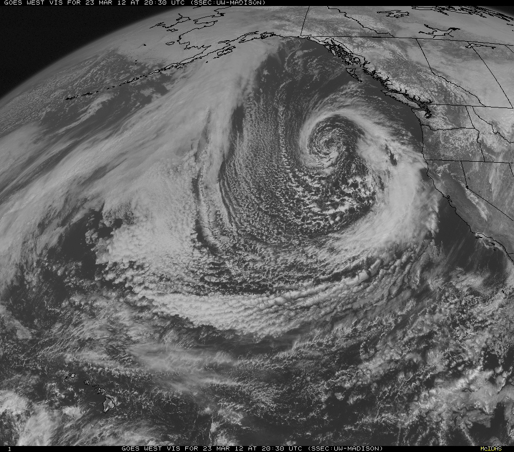 GOES-15 0.63 µm visible channel images (click image to play animation)