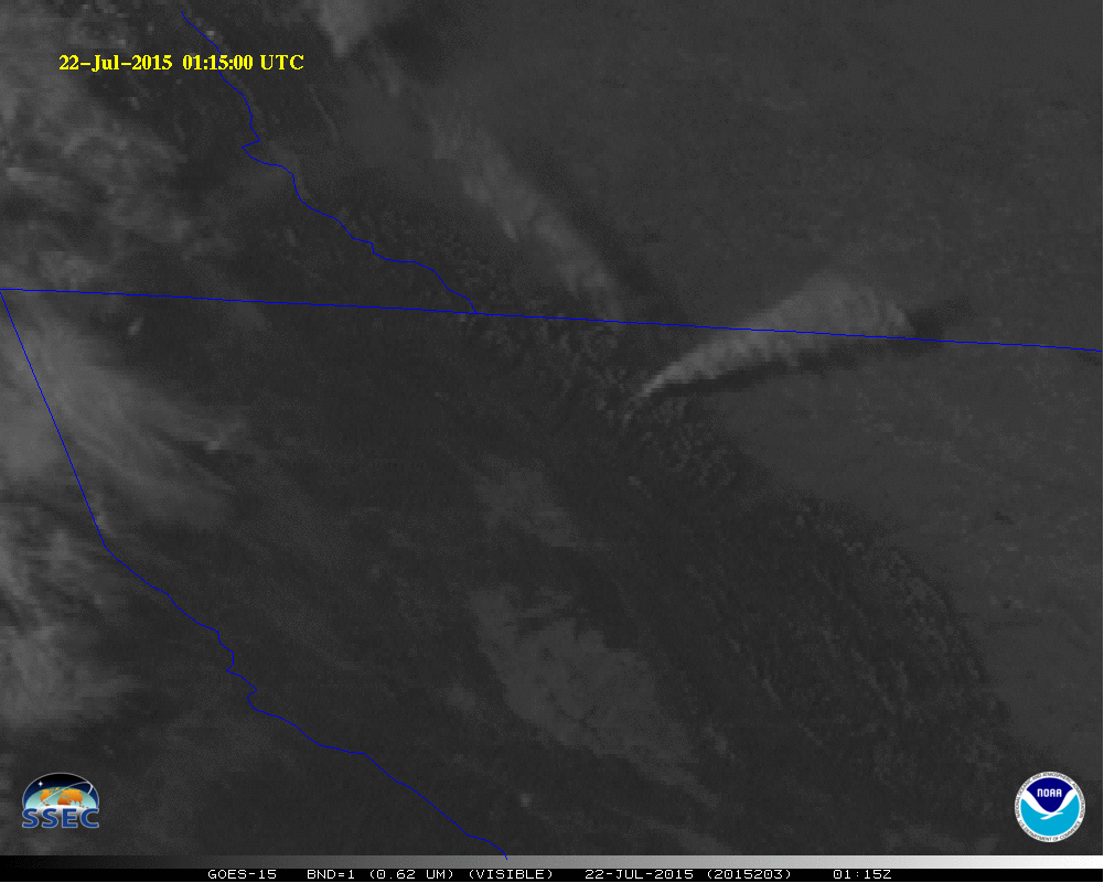 GOES-15 visible channel images [click to play animation]