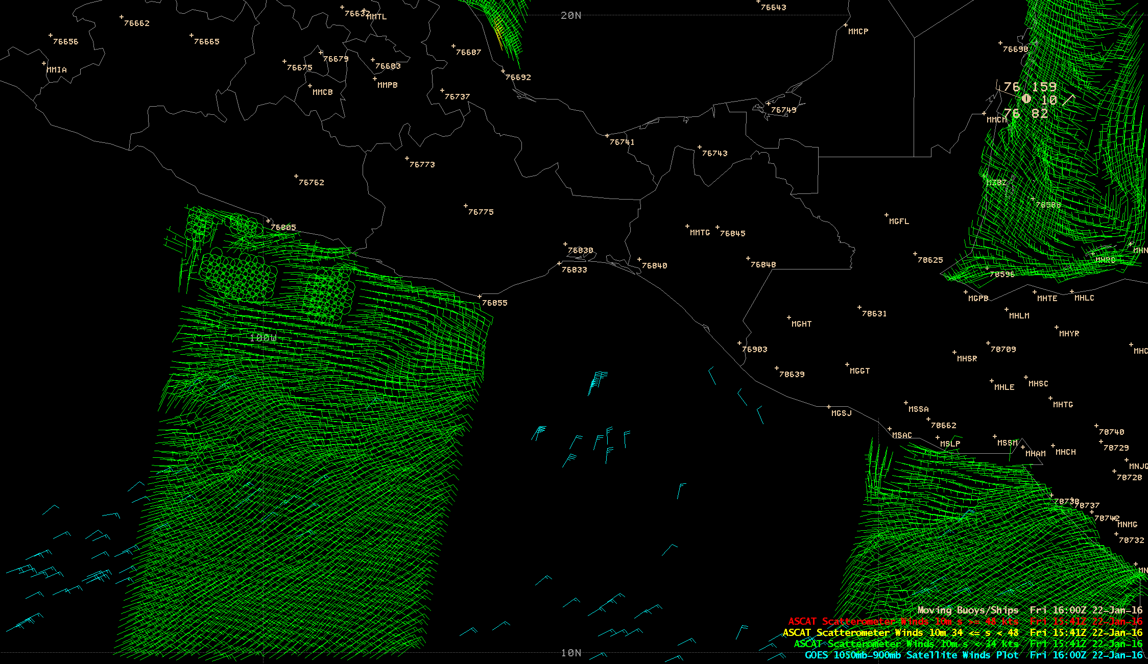 GOES and ASCAT satellite winds [click to play animation]