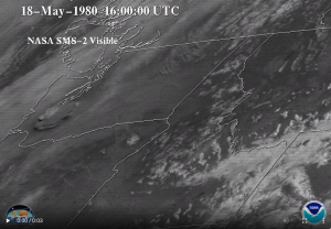 NASA SMS 2 Visible (0.62 µm) images (credit: Tim Schmit, ASPB/CIMSS) [click to play MP4 anmation]